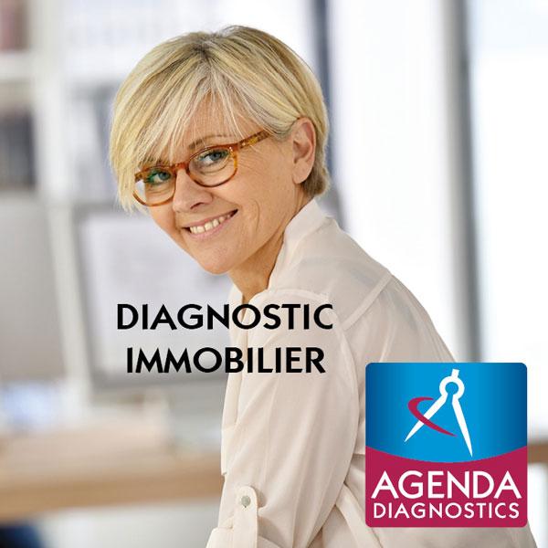 Liste des diagnostics obligatoires à réaliser à Troyes :