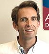 diagnostic immobilier Agenda Diagnostics - 08 Ardennes