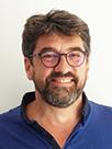 diagnostic immobilier Agenda Diagnostics Annecy